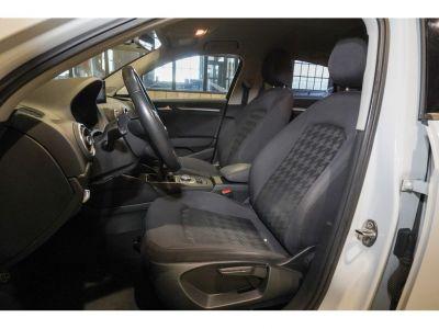 Audi A3 Berline 1.6 TDi - S-Line sport - Navi - PDC - als NW!! - <small></small> 14.990 € <small>TTC</small> - #7