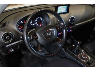 Audi A3 Berline 1.6 TDi - S-Line sport - Navi - PDC - als NW!! - <small></small> 14.990 € <small>TTC</small> - #9