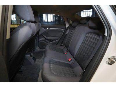 Audi A3 Berline 1.6 TDi - S-Line sport - Navi - PDC - als NW!! - <small></small> 14.990 € <small>TTC</small> - #13