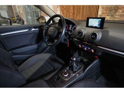Audi A3 Berline 1.6 TDi - S-Line sport - Navi - PDC - als NW!! - <small></small> 14.990 € <small>TTC</small> - #16