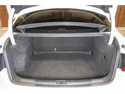 Audi A3 Berline 1.6 TDi - S-Line sport - Navi - PDC - als NW!! - <small></small> 14.990 € <small>TTC</small> - #17