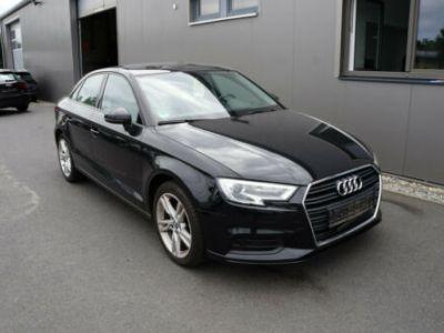 Audi A3 Berline 2.0 150 Ch - <small></small> 18.900 € <small>TTC</small> - #1