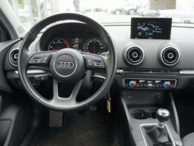 Audi A3 Berline 2.0 150 Ch - <small></small> 18.900 € <small>TTC</small> - #5