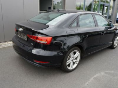 Audi A3 Berline 2.0 150 Ch - <small></small> 18.900 € <small>TTC</small> - #4