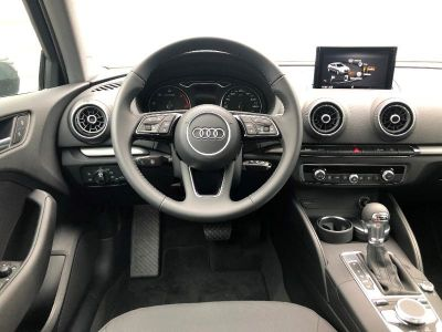 Audi A3 Berline 30 TDI 116ch Business S tronic 7 - <small></small> 28.900 € <small>TTC</small>