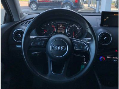 Audi A3 BUSINESS 2.0 TDI 150 S tronic 6 line - <small></small> 16.727 € <small>TTC</small>