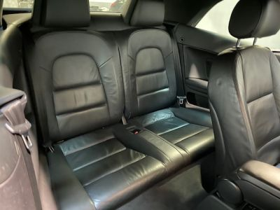 Audi A3 Cabriolet 2.0 TFSI 200 CV GPS 2009 - <small></small> 10.900 € <small>TTC</small> - #17