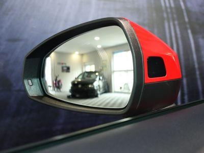 Audi A3 E-Tron 1.4 TFSI 204 cv T.O Siège F1 JA18 Keyless ACC Caméra BlindSpot Virtual - <small></small> 27.490 € <small>TTC</small> - #14