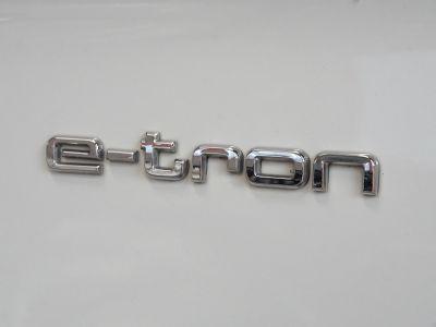 Audi A3 III (2) SPORTBACK 1.4 TFSI E-TRON S LINE S TRONIC 7 - <small></small> 20.990 € <small>TTC</small> - #5