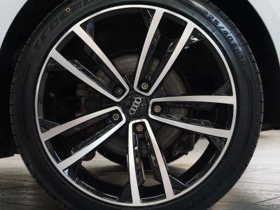 Audi A3 III (2) SPORTBACK 1.4 TFSI E-TRON S LINE S TRONIC 7 - <small></small> 20.990 € <small>TTC</small> - #16