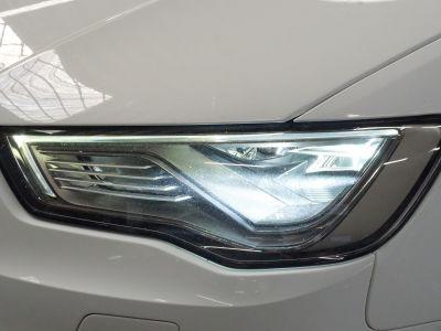 Audi A3 III (2) SPORTBACK 1.4 TFSI E-TRON S LINE S TRONIC 7 - <small></small> 20.990 € <small>TTC</small> - #18