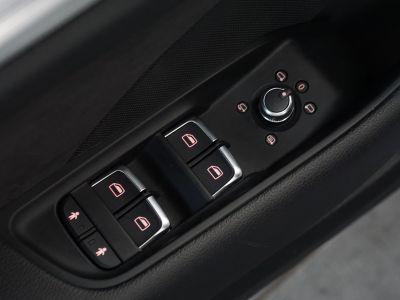 Audi A3 III (2) SPORTBACK 1.4 TFSI E-TRON S LINE S TRONIC 7 - <small></small> 20.990 € <small>TTC</small> - #27
