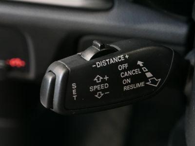 Audi A3 III (2) SPORTBACK 1.4 TFSI E-TRON S LINE S TRONIC 7 - <small></small> 20.990 € <small>TTC</small> - #29