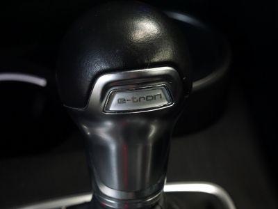 Audi A3 III (2) SPORTBACK 1.4 TFSI E-TRON S LINE S TRONIC 7 - <small></small> 20.990 € <small>TTC</small> - #31