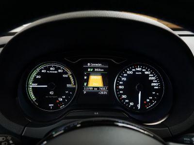Audi A3 III (2) SPORTBACK 1.4 TFSI E-TRON S LINE S TRONIC 7 - <small></small> 20.990 € <small>TTC</small> - #38
