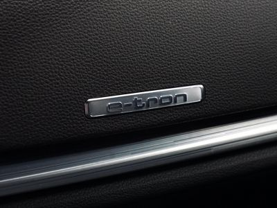 Audi A3 III (2) SPORTBACK 1.4 TFSI E-TRON S LINE S TRONIC 7 - <small></small> 20.990 € <small>TTC</small> - #40