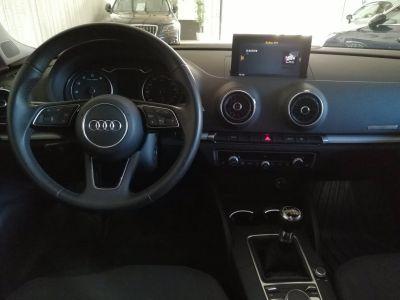 Audi A3 Sportback 1.0 TFSI 115 CV BV6 - <small></small> 17.850 € <small>TTC</small>