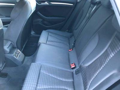 Audi A3 Sportback 1.0 TFSI 115 S tronic 7 Sport - <small></small> 21.900 € <small>TTC</small>