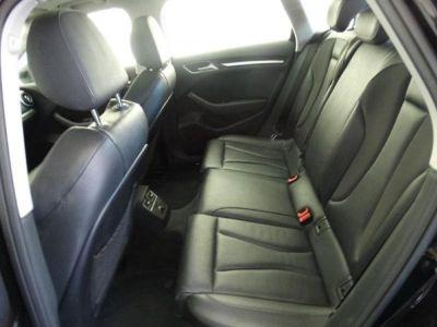 Audi A3 Sportback 1.4 TFSI 204ch e-tron Ambition Luxe S tronic 6 - <small></small> 22.690 € <small>TTC</small>