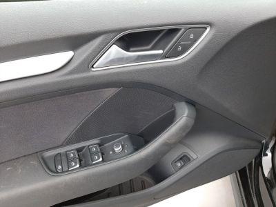 Audi A3 Sportback 1.4 TFSI e-tron 204 AMBITION S TRONIC - <small></small> 19.490 € <small>TTC</small> - #8