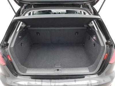 Audi A3 Sportback 1.4 TFSI e-tron 204 AMBITION S TRONIC - <small></small> 19.490 € <small>TTC</small> - #10