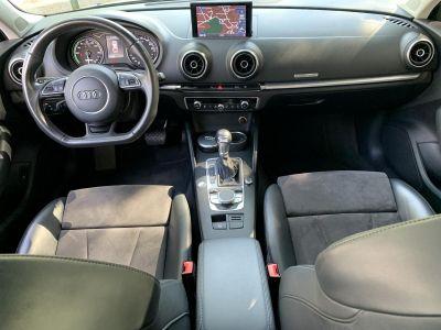 Audi A3 Sportback 1.4 TFSI e-tron 204 S-Tronic Ambition Luxe - <small></small> 19.980 € <small>TTC</small> - #2