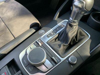 Audi A3 Sportback 1.4 TFSI e-tron 204 S-Tronic Ambition Luxe - <small></small> 19.980 € <small>TTC</small> - #6