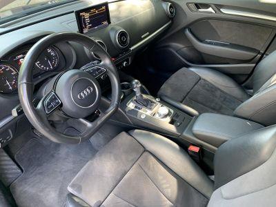 Audi A3 Sportback 1.4 TFSI e-tron 204 S-Tronic Ambition Luxe - <small></small> 19.980 € <small>TTC</small> - #8