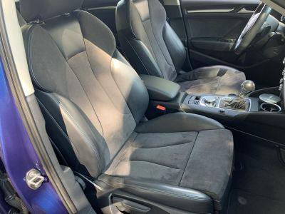 Audi A3 Sportback 1.4 TFSI e-tron 204 S-Tronic Ambition Luxe - <small></small> 19.980 € <small>TTC</small> - #12