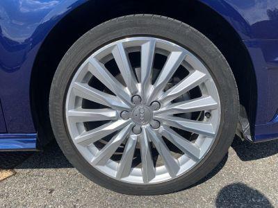 Audi A3 Sportback 1.4 TFSI e-tron 204 S-Tronic Ambition Luxe - <small></small> 19.980 € <small>TTC</small> - #16