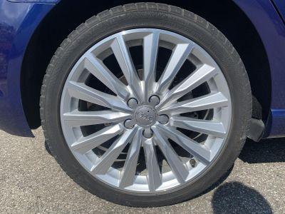 Audi A3 Sportback 1.4 TFSI e-tron 204 S-Tronic Ambition Luxe - <small></small> 19.980 € <small>TTC</small> - #17