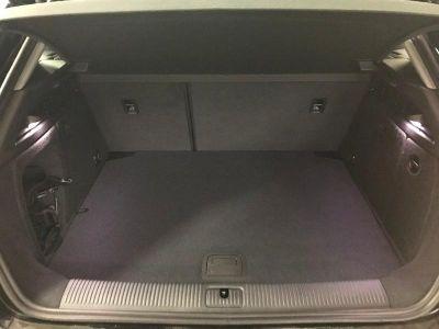 Audi A3 Sportback 1.5 TFSI 150ch Design luxe S tronic 7 - <small></small> 34.500 € <small>TTC</small>