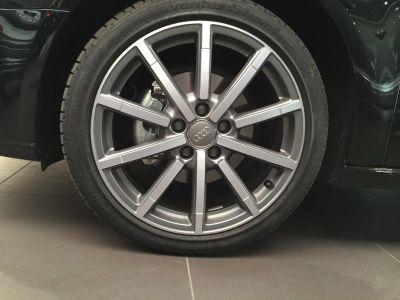 Audi A3 Sportback 1.5 TFSI 150ch Design luxe S tronic 7 - <small></small> 33.900 € <small>TTC</small>