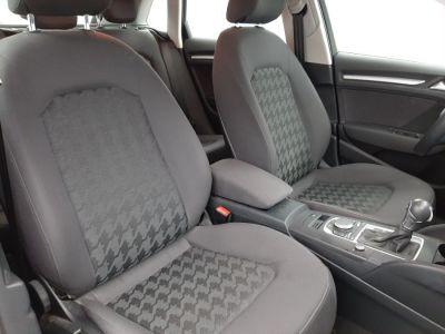 Audi A3 Sportback 1.6 TDI 110 BUSINESS LINE S TRONIC 7 - <small></small> 16.490 € <small>TTC</small> - #3
