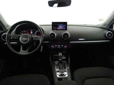 Audi A3 Sportback 1.6 TDI 110ch Business line S tronic 7 - <small></small> 17.990 € <small>TTC</small>