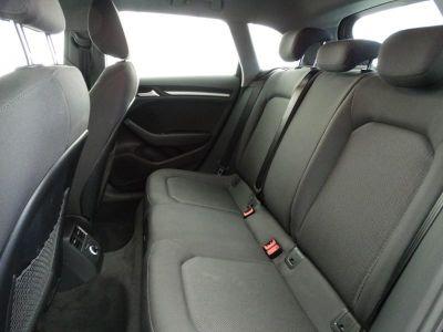 Audi A3 Sportback 1.6 TDI 116ch Business line S tronic 7 - <small></small> 21.990 € <small>TTC</small>