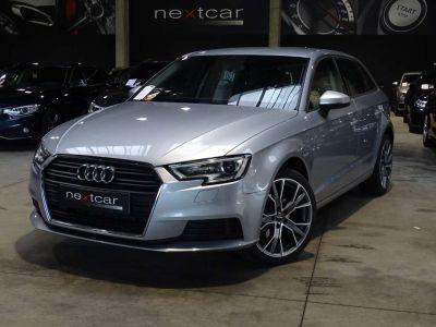 Audi A3 Sportback 1.6TDi 110 - <small></small> 16.890 € <small>TTC</small> - #1