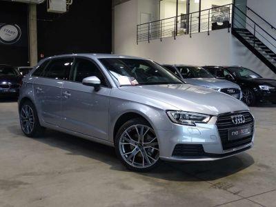 Audi A3 Sportback 1.6TDi 110 - <small></small> 16.890 € <small>TTC</small> - #2