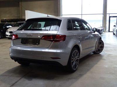 Audi A3 Sportback 1.6TDi 110 - <small></small> 16.890 € <small>TTC</small> - #3