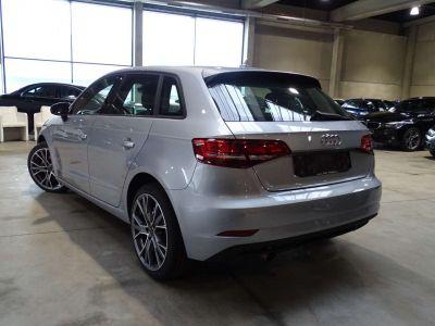 Audi A3 Sportback 1.6TDi 110 - <small></small> 16.890 € <small>TTC</small> - #4