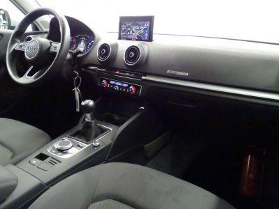 Audi A3 Sportback 1.6TDi 110 - <small></small> 16.890 € <small>TTC</small> - #5