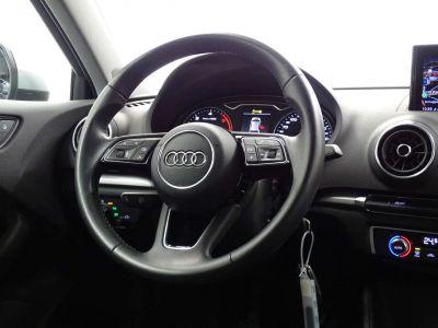 Audi A3 Sportback 1.6TDi 110 - <small></small> 16.890 € <small>TTC</small> - #6