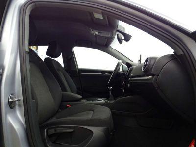 Audi A3 Sportback 1.6TDi 110 - <small></small> 16.890 € <small>TTC</small> - #10