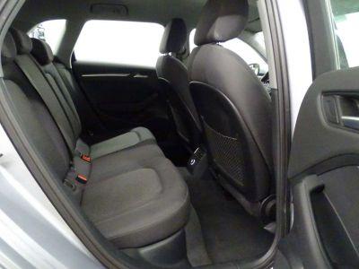 Audi A3 Sportback 1.6TDi 110 - <small></small> 16.890 € <small>TTC</small> - #11