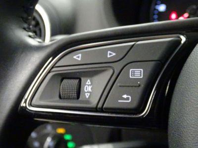 Audi A3 Sportback 1.6TDi 110 - <small></small> 16.890 € <small>TTC</small> - #13