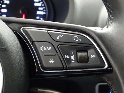 Audi A3 Sportback 1.6TDi 110 - <small></small> 16.890 € <small>TTC</small> - #14