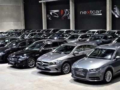 Audi A3 Sportback 1.6TDi 110 - <small></small> 16.890 € <small>TTC</small> - #17