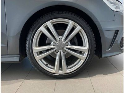 Audi A3 Sportback 2.0 TDI 150 S line S tronic 6 - <small></small> 19.619 € <small>TTC</small>