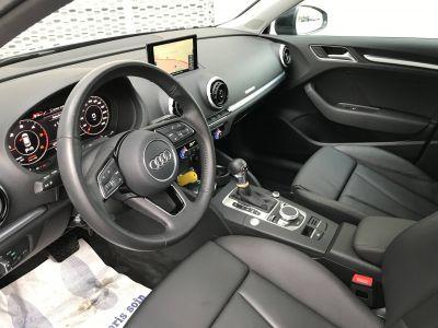 Audi A3 Sportback 2.0 TDI 150 S tronic 6 Design Luxe - <small></small> 25.900 € <small>TTC</small>
