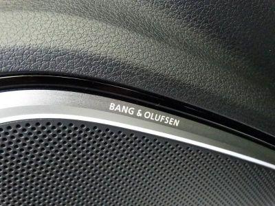 Audi A3 Sportback 2.0 TDI 150ch Design luxe S tronic 7 - <small></small> 29.790 € <small>TTC</small>